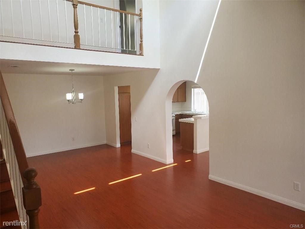 11521 Belvedere Ct, Cerritos, CA - $3,100 USD/ month