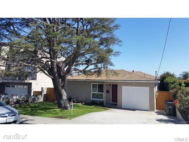 2120 Harriman Ln, Redondo Beach, CA - $3,400 USD/ month