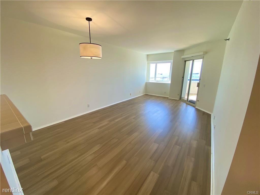 525 E Seaside Way Unit 1506, Long Beach, CA - $3,000 USD/ month