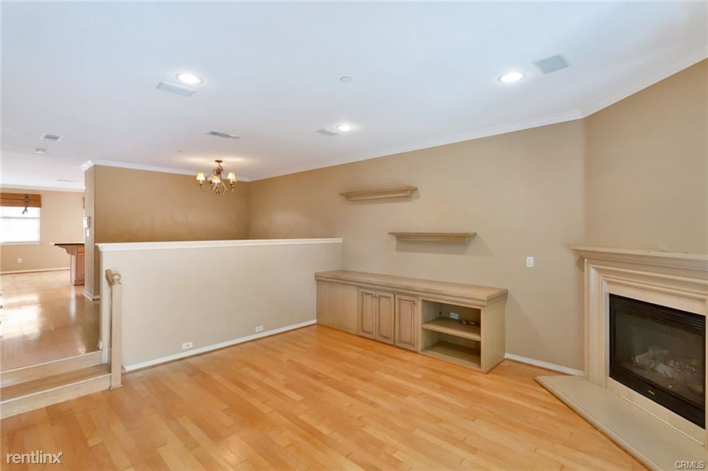 317 Garnet St Unit C, Redondo Beach, CA - $4,500 USD/ month
