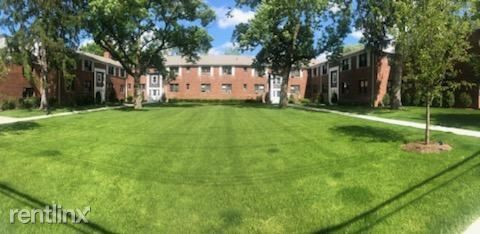 Cooper Dr, New Rochelle, NY - $1,695 USD/ month