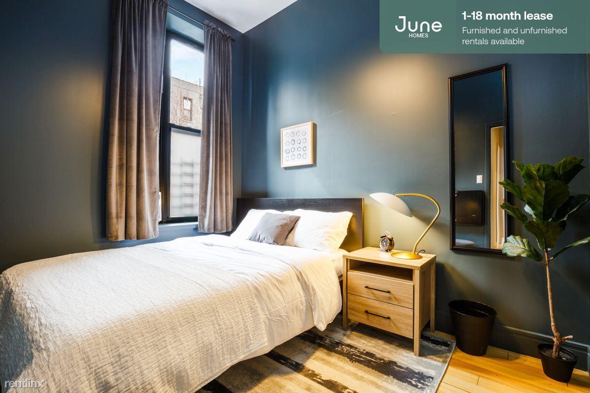 108 West 119th Street, New York City, NY, 10026, NEW YORK CITY, NY - $1,150 USD/ month