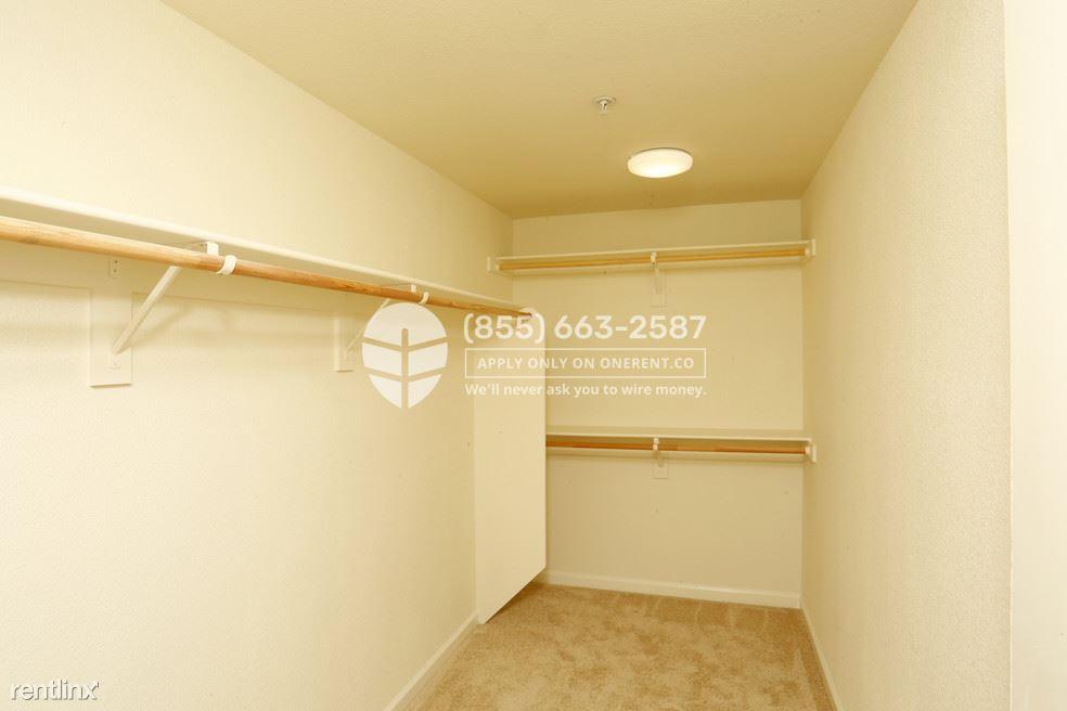 15680 Santorini Lane #B114, Morgan Hill, CA - $2,805 USD/ month