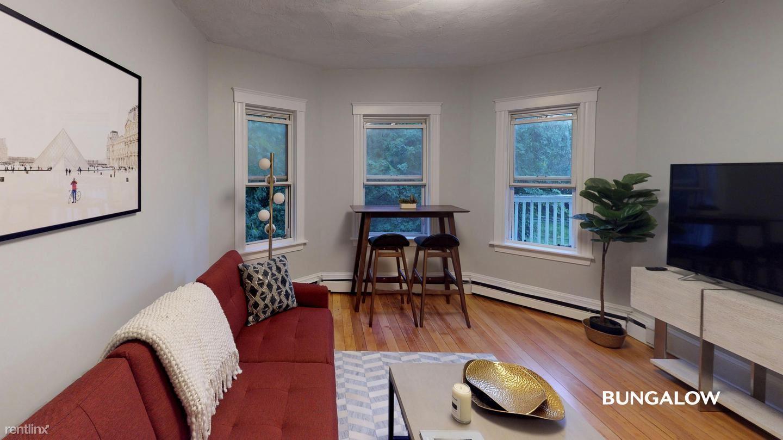 110 Greenbrier St, Boston, MA - $835 USD/ month