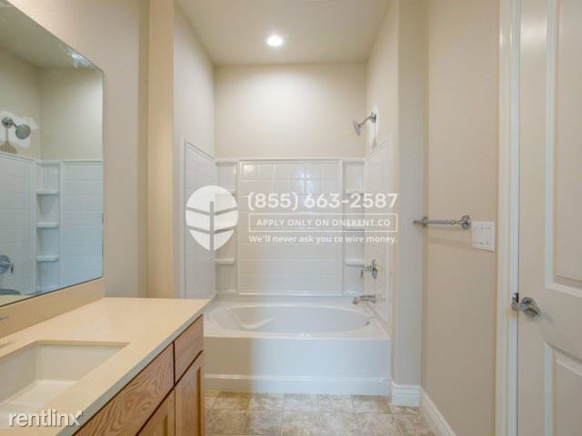 15675 Milan Lane #A305, Morgan Hill, CA - $2,775 USD/ month