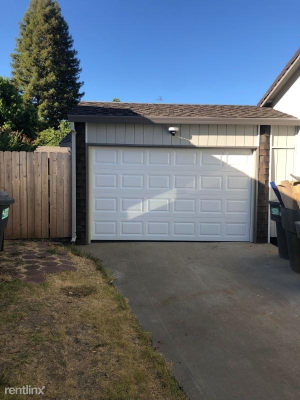 7024 Woodmore Oaks Dr B, Orangevale, CA - $1,780 USD/ month
