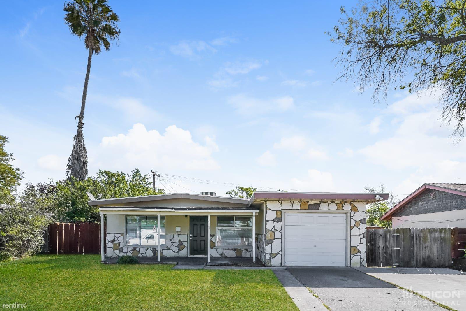 1512 Harrison Street, Fairfield, CA - $2,484 USD/ month