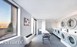 2701 Sedgwick Ave, Bronx, NY - $1,500 USD/ month