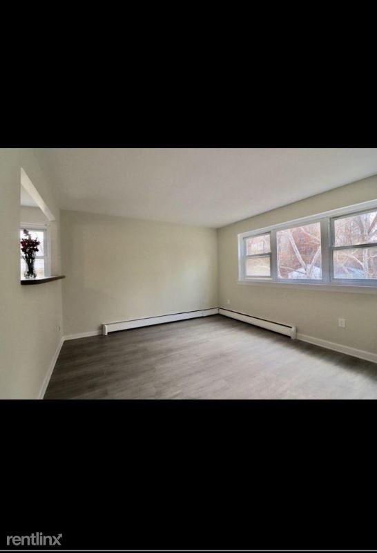 409 e prospect st, Mount Vernon, NY - $1,450 USD/ month