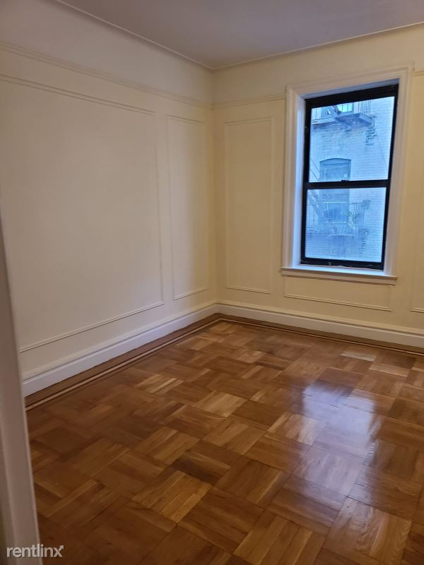 250 w 126th st, New York, NY - $1,550 USD/ month