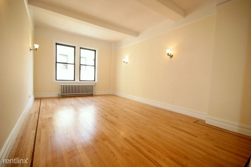 115 E 92nd St 9E, New York, NY - $4,700 USD/ month
