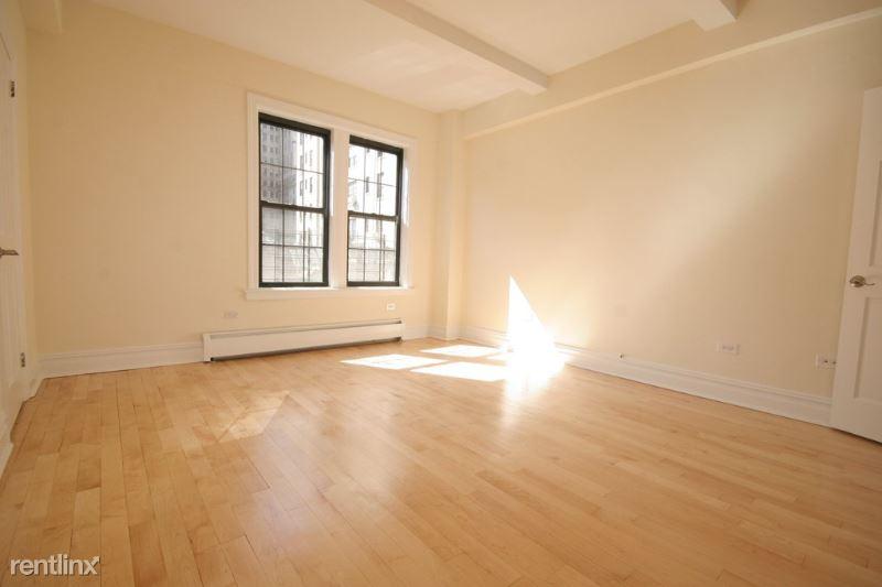 111 E 80th St 6B, New York, NY - $7,458 USD/ month
