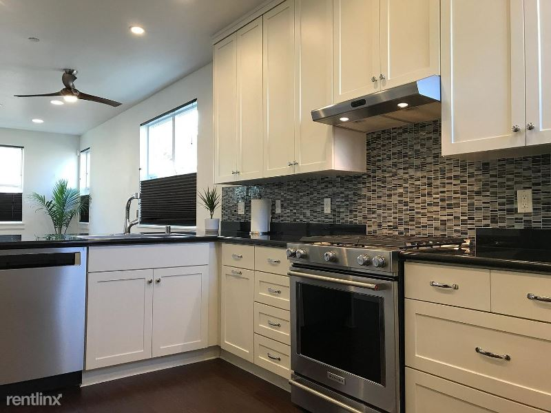66 S Alicia Dr, Memphis, TN - $800 USD/ month