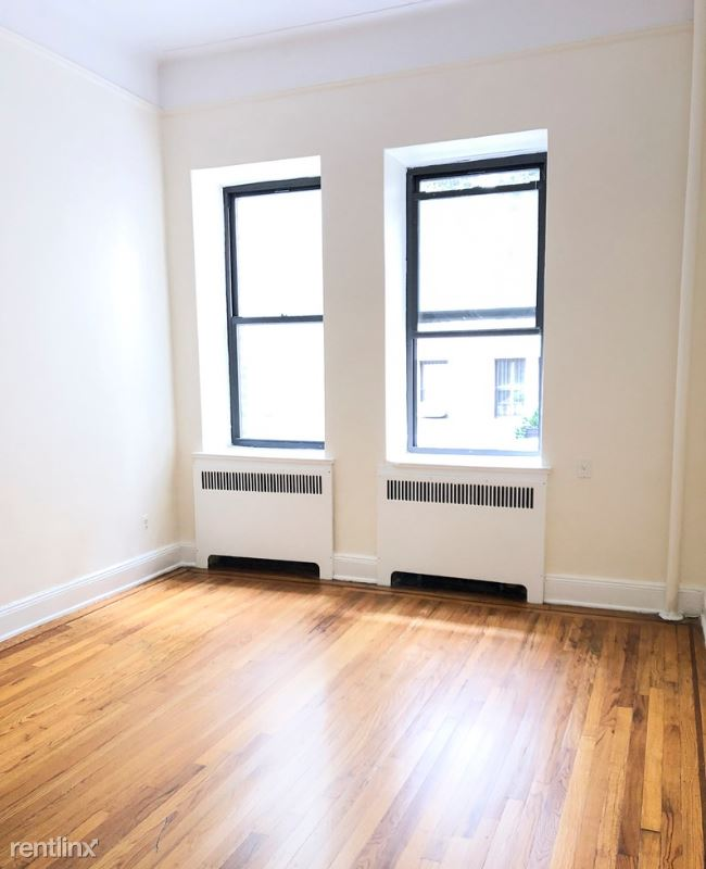 123 E 82nd St 1A, New York, NY - $2,100 USD/ month