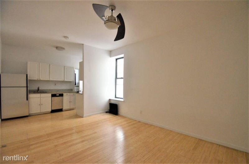 1050 Nelson Ave, Bronx, NY - $2,300 USD/ month