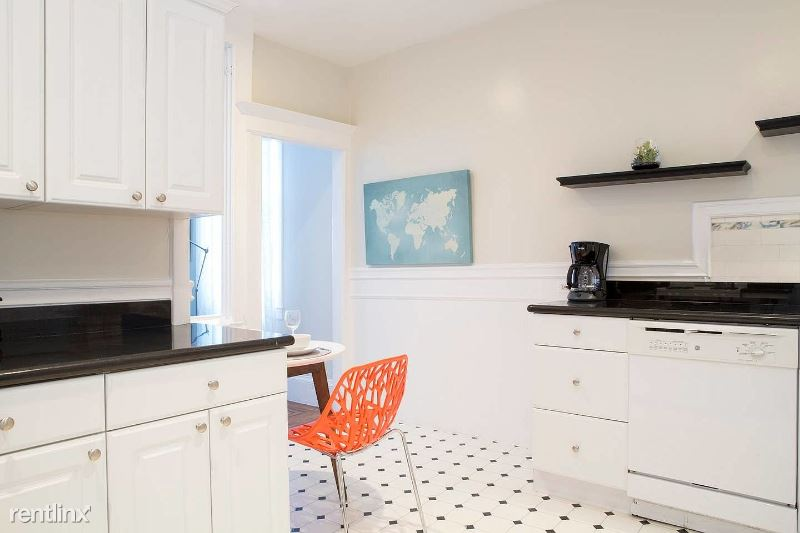 49 Walter St # A, San Francisco, CA - $500 USD/ month