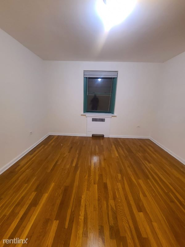 Ravine Avenue, Yonkers, NY - $1,272 USD/ month