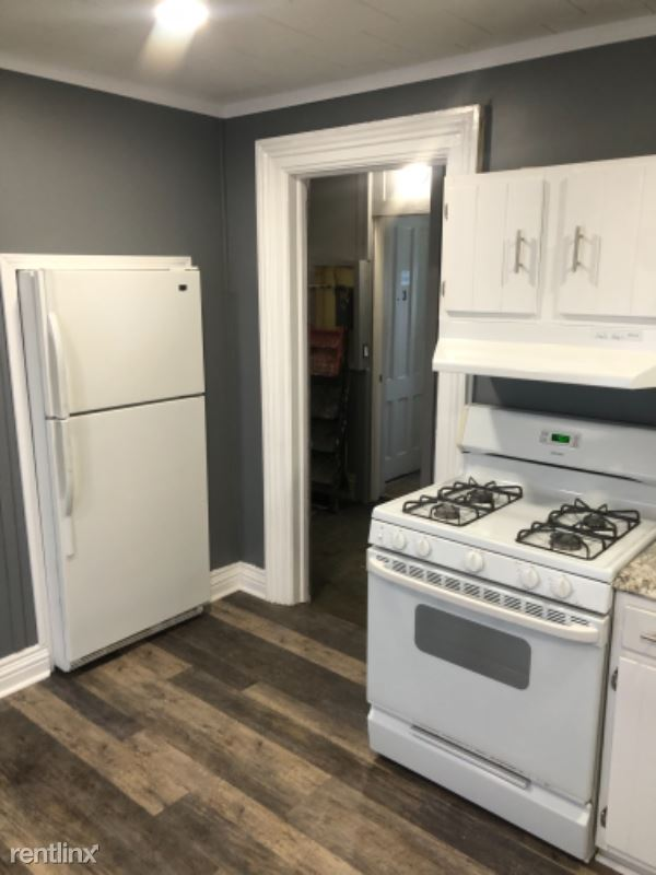 505 Franklin St B, Watertown, NY - $875 USD/ month