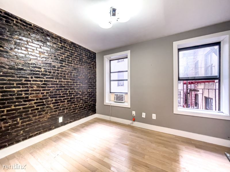 520 W 184th St, New York NY 1, New York, NY - $1,800 USD/ month