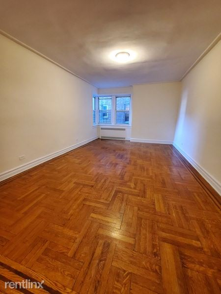 11120 76rd 1L, Forest Hills, NY - $1,875 USD/ month