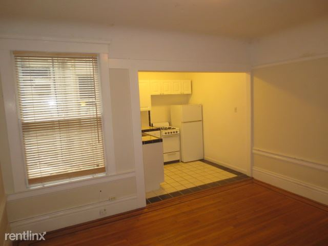 1067 Valencia Street 2, San Francisco, CA - $1,925 USD/ month