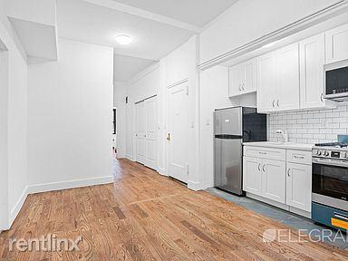 1295 3rd Ave, New York NY 1DD, New York, NY - $4,121 USD/ month
