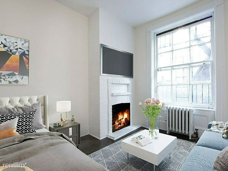24 Jane St, New York NY 3C#, New York, NY - $2,108 USD/ month