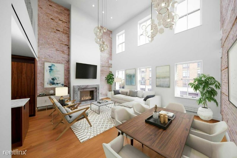 353 6th Ave 03#, New York, NY - $19,250 USD/ month