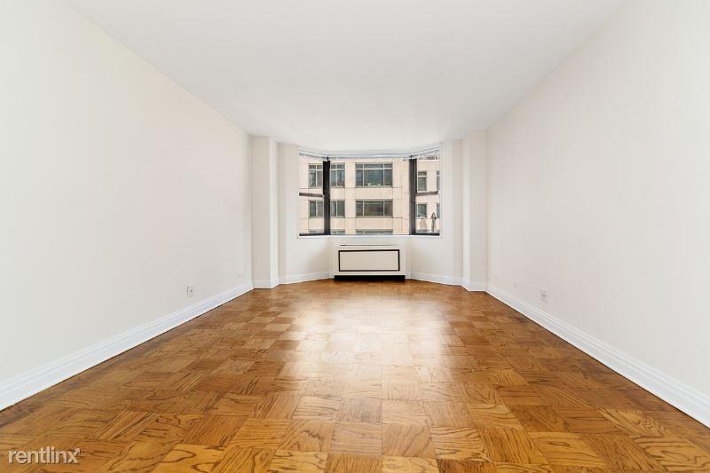 400 E 71st St, New York NY 7N, New York, NY - $2,950 USD/ month