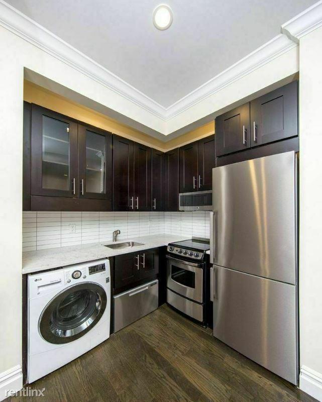 223 Mott St, New York NY 11#, New York, NY - $3,300 USD/ month