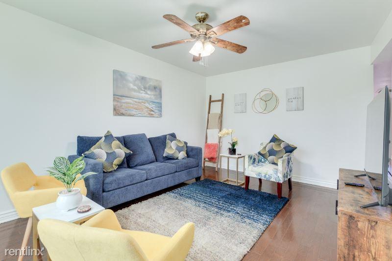 531 W Del Campo Ave, Mesa AZ - 3000USD / month