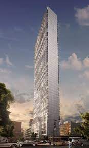 Queens St,, Long Island City, NY - $2,925 USD/ month