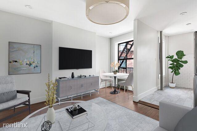 443 Hicks St, Brooklyn NY 2E, Brooklyn, NY - $2,800 USD/ month