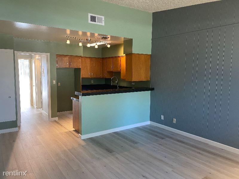 660 W Bonita Ave, Claremont CA 23C, Claremont, CA - $1,505 USD/ month