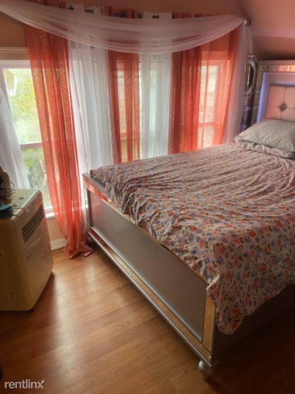 Catherine St, Utica NY, Utica, NY - $1,850 USD/ month
