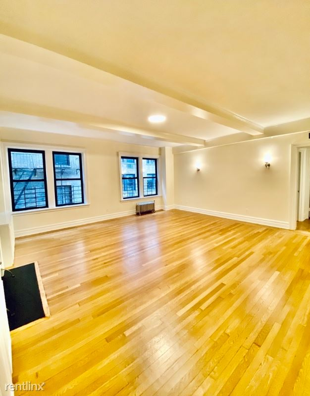 111 E 80th St, New York NY 5D, New York, NY - $6,895 USD/ month