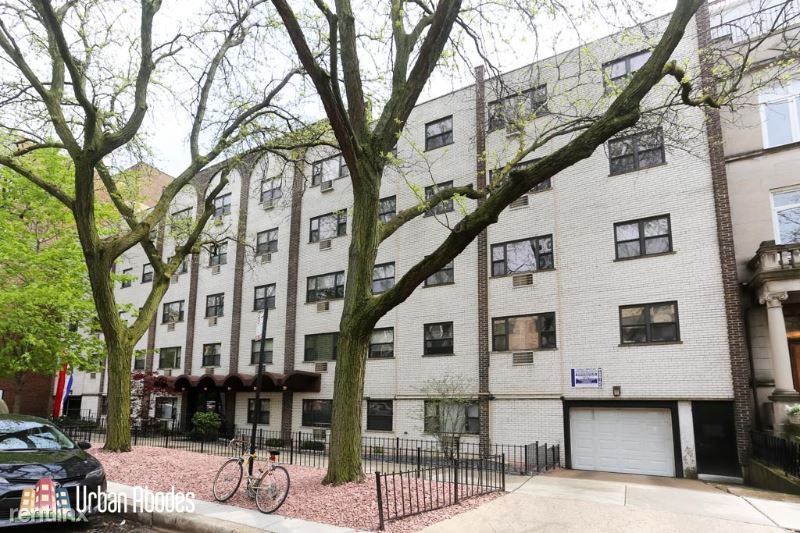 525 W Oakdale Ave 9, Chicago, IL - $1,018 USD/ month