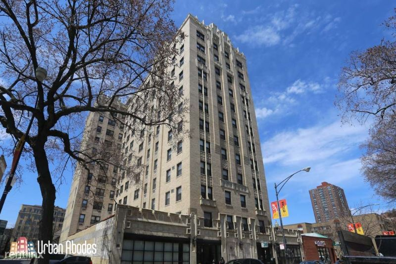 5050 N Sheridan Rd 7, Chicago, IL - $1,388 USD/ month