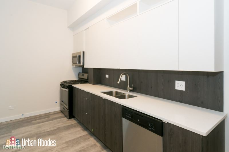 2150 W Lawrence Ave 1B, Chicago, IL - $2,600 USD/ month