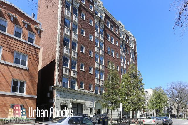 6930 N Greenview Ave 4, Chicago, IL - $895 USD/ month
