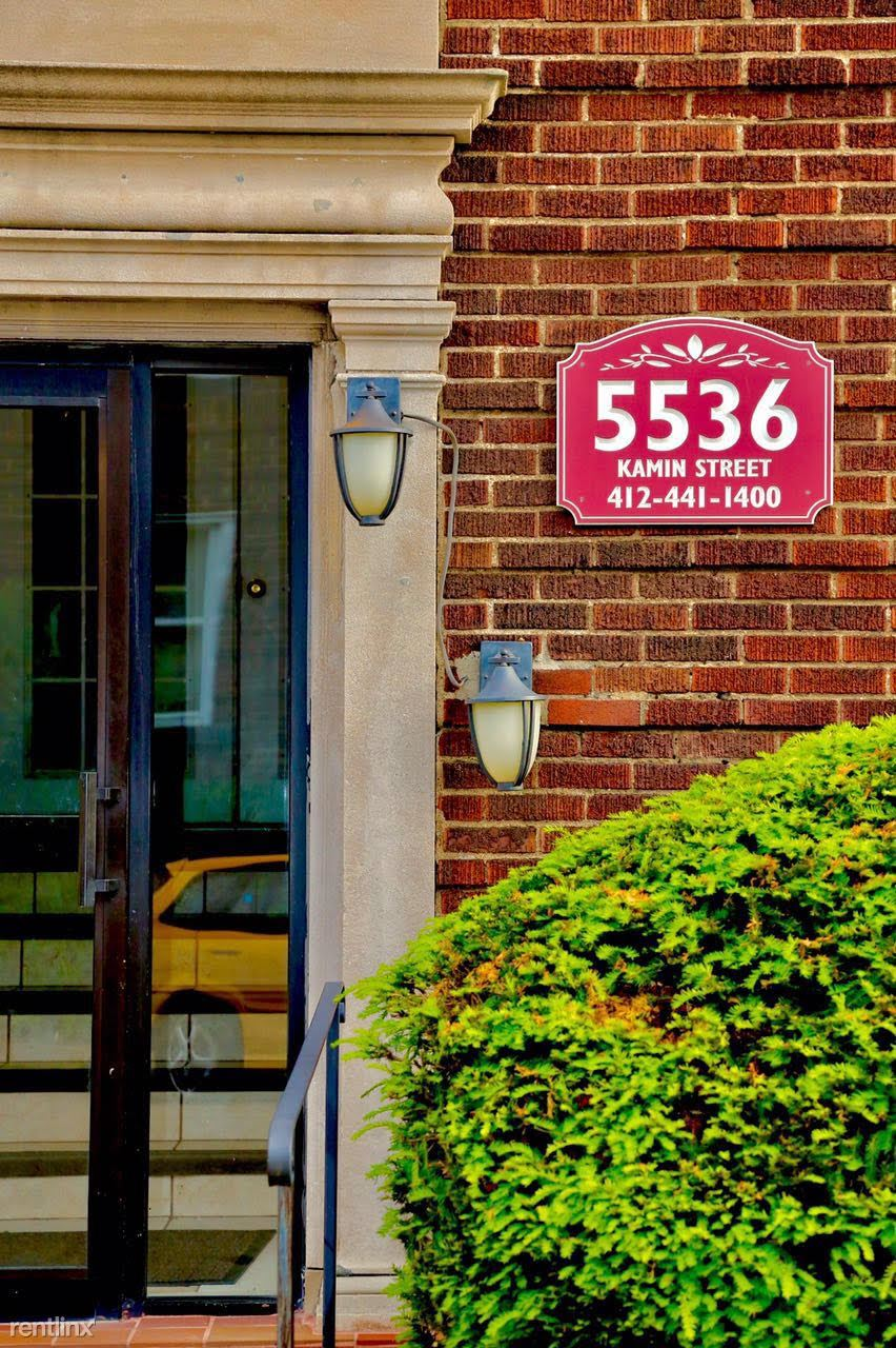 5536 Kamin St, Pittsburgh, PA - $975 USD/ month