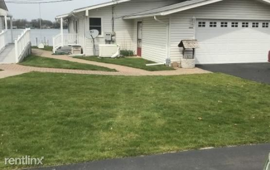 8870 Orrick St, Commerce Township, MI - $2,500 USD/ month