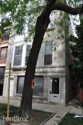1947 N Cleveland Ave Apt 1F, Chicago, IL - $2,350 USD/ month