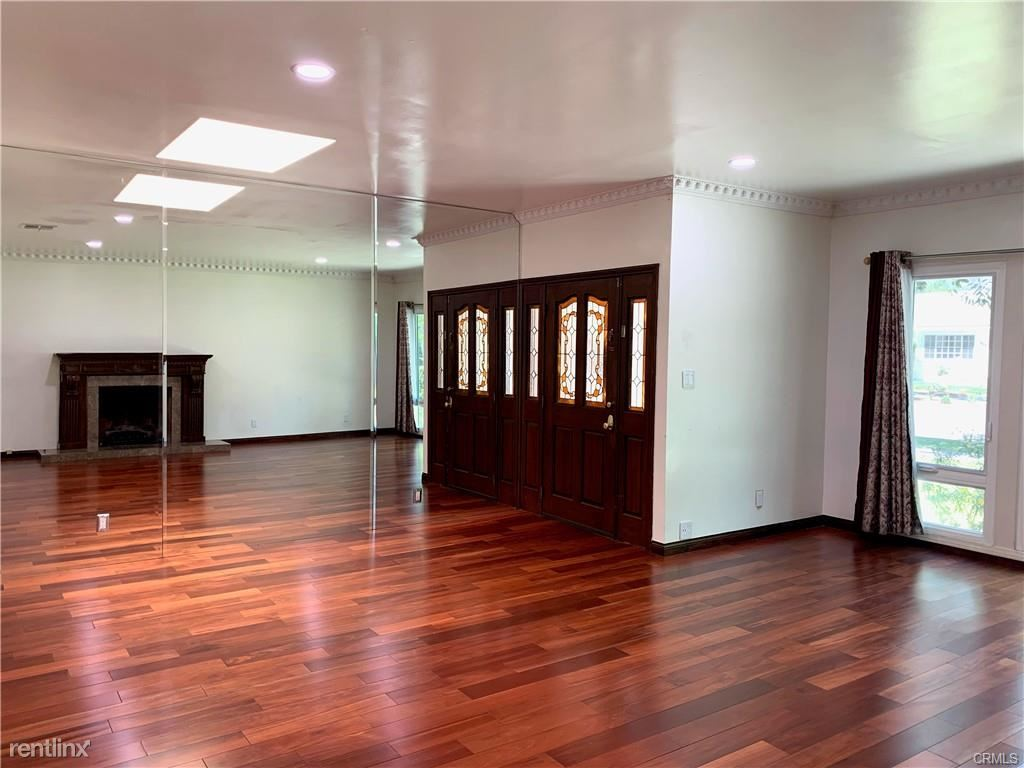 220 Laurel Ave, Arcadia, CA - $3,800 USD/ month
