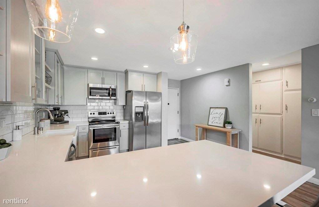 4444 W Point Loma Blvd Unit 84, San Diego, CA - $900 USD/ month