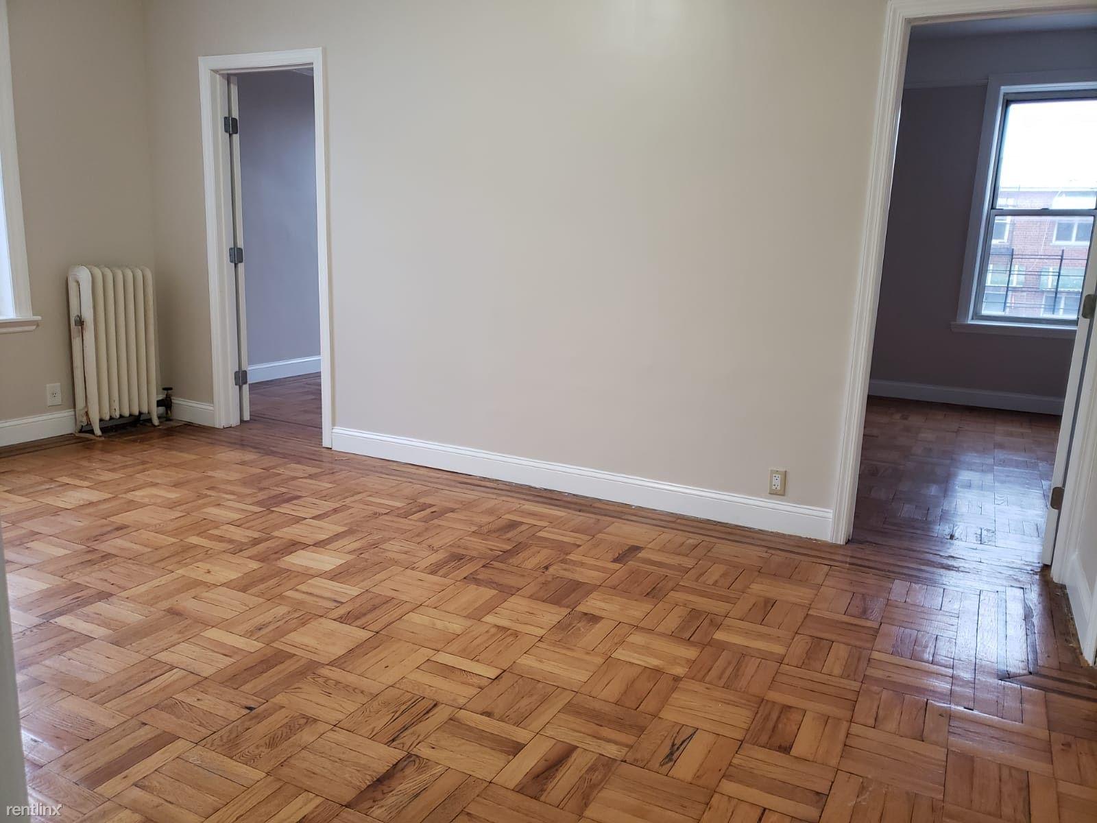 ovington avenue, Brooklyn, NY - $1,650 USD/ month