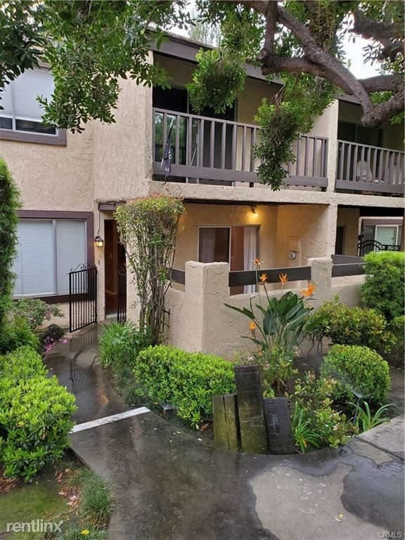 299 E Sierra Madre Blvd Unit D, Sierra Madre, CA - $3,500 USD/ month
