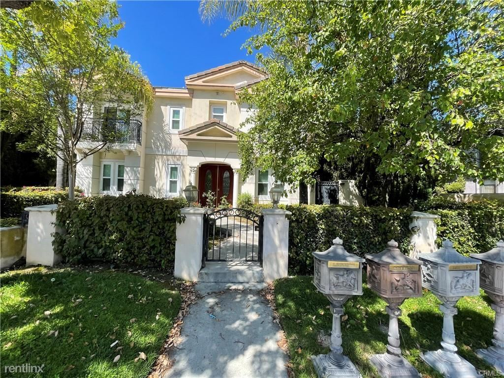 1023 Sunset Blvd Apt B, Arcadia, CA - $3,000 USD/ month