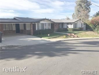 20848 Exhibit Ct, Woodland Hills, CA - $6,295 USD/ month