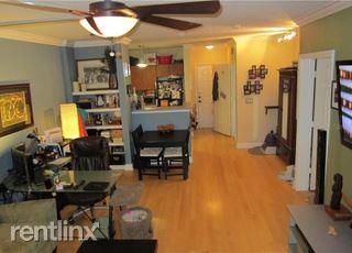 202 E South St Unit 3051, Orlando, FL - $900 USD/ month